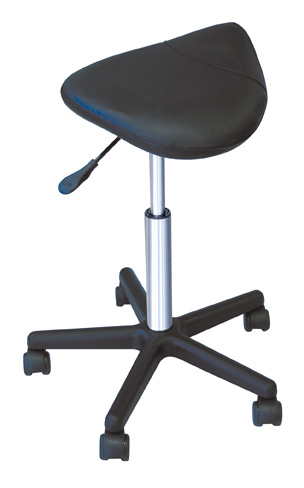 Roller stool Fury