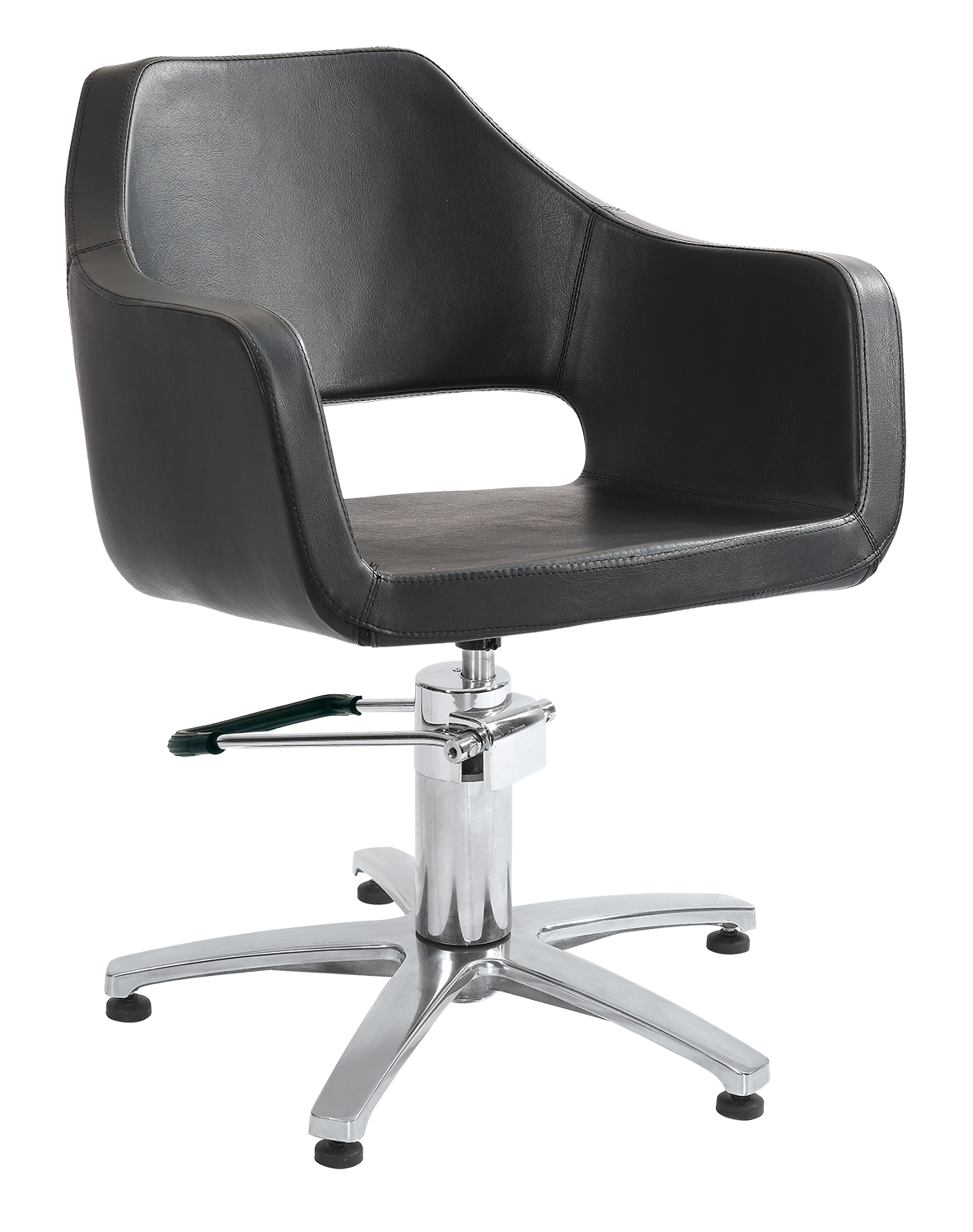 Styling chair Manhattan