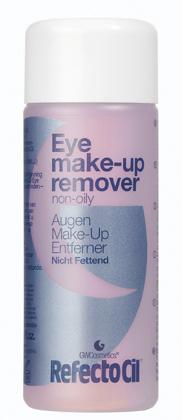 RefectoCil-Eye-makeup-remover