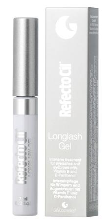 RefectoCil-LongLash-Gel