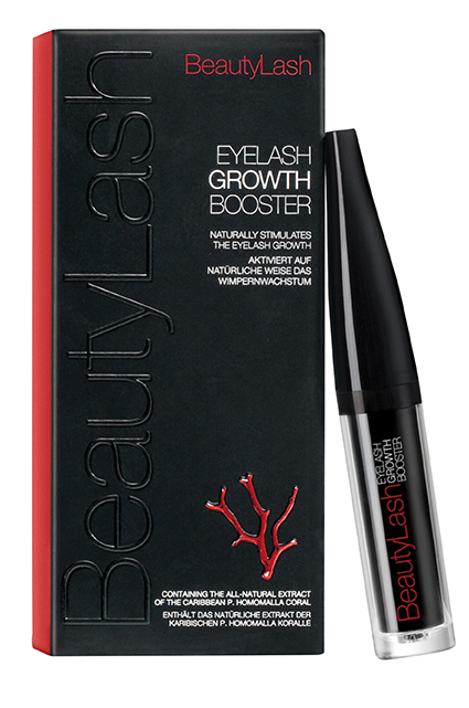 BeautyLash-Eyelash-Growth-Booster