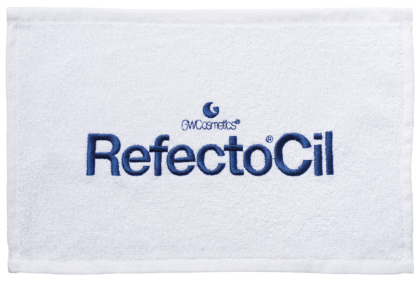 Eye towel RefectoCil