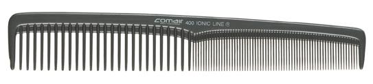 Ionic Profi Line Nr. 400