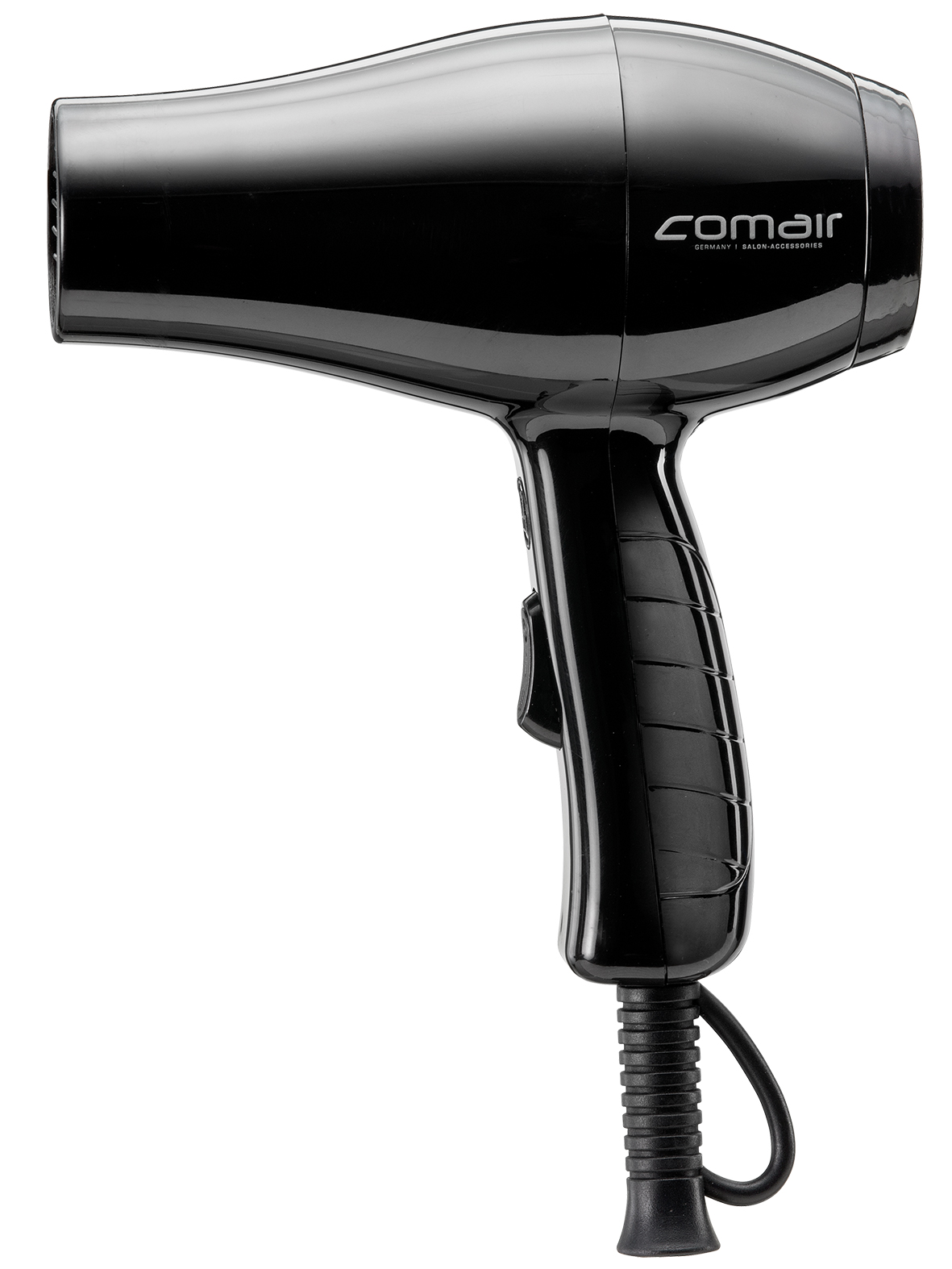 Travel-hairdryer-black-