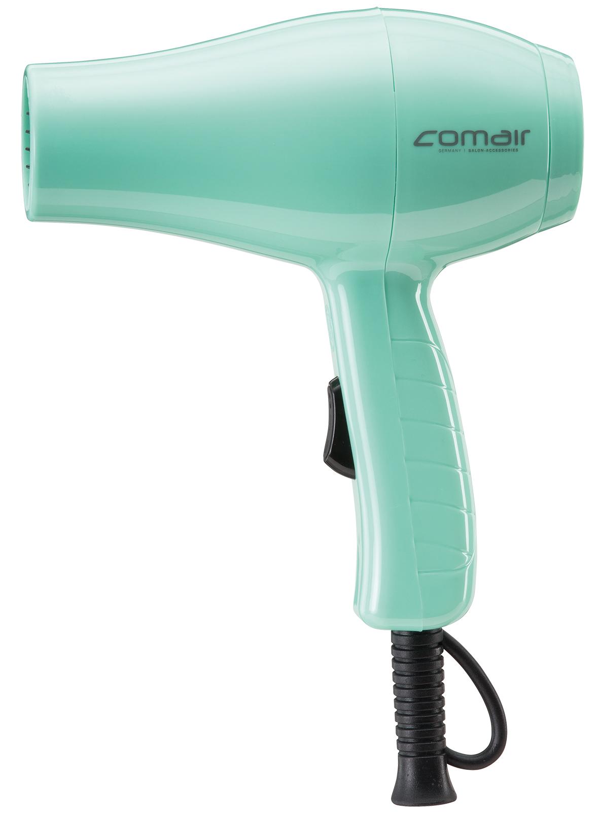 Travel-hairdryer-2-GO-mint