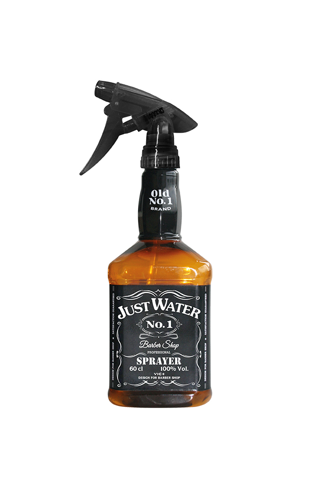 Water-spray-bottle-Barber