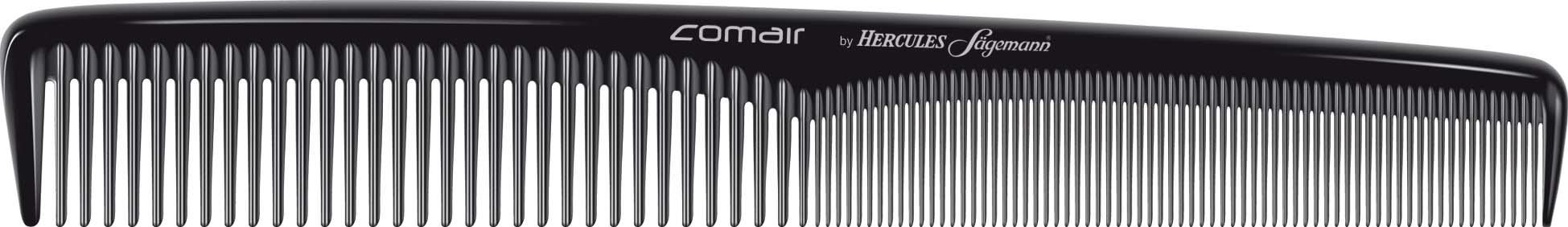 Comair by Hercules Sägemann 627/374