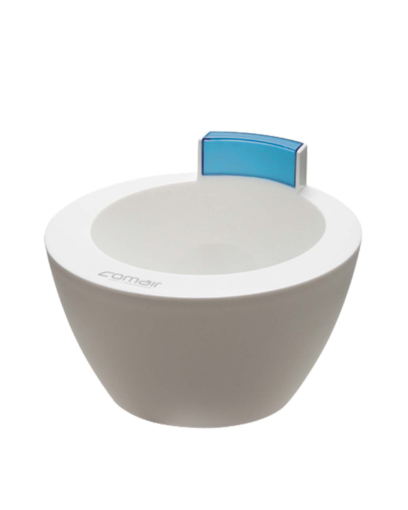 Treatment-Bowl-white-blue