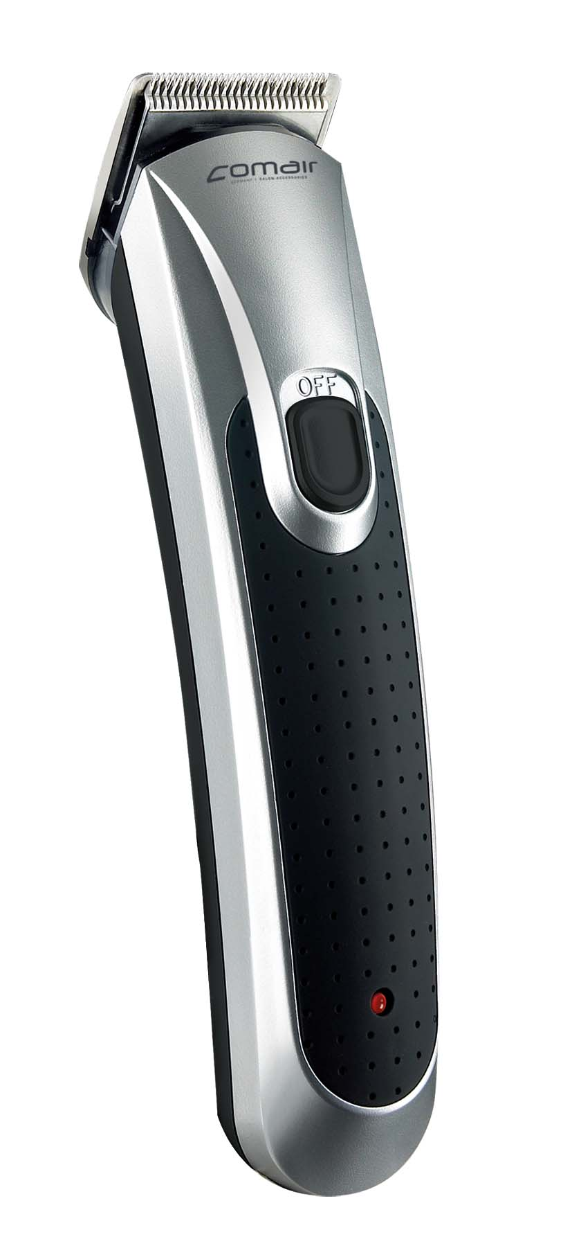 Profi trimmer Silverstar