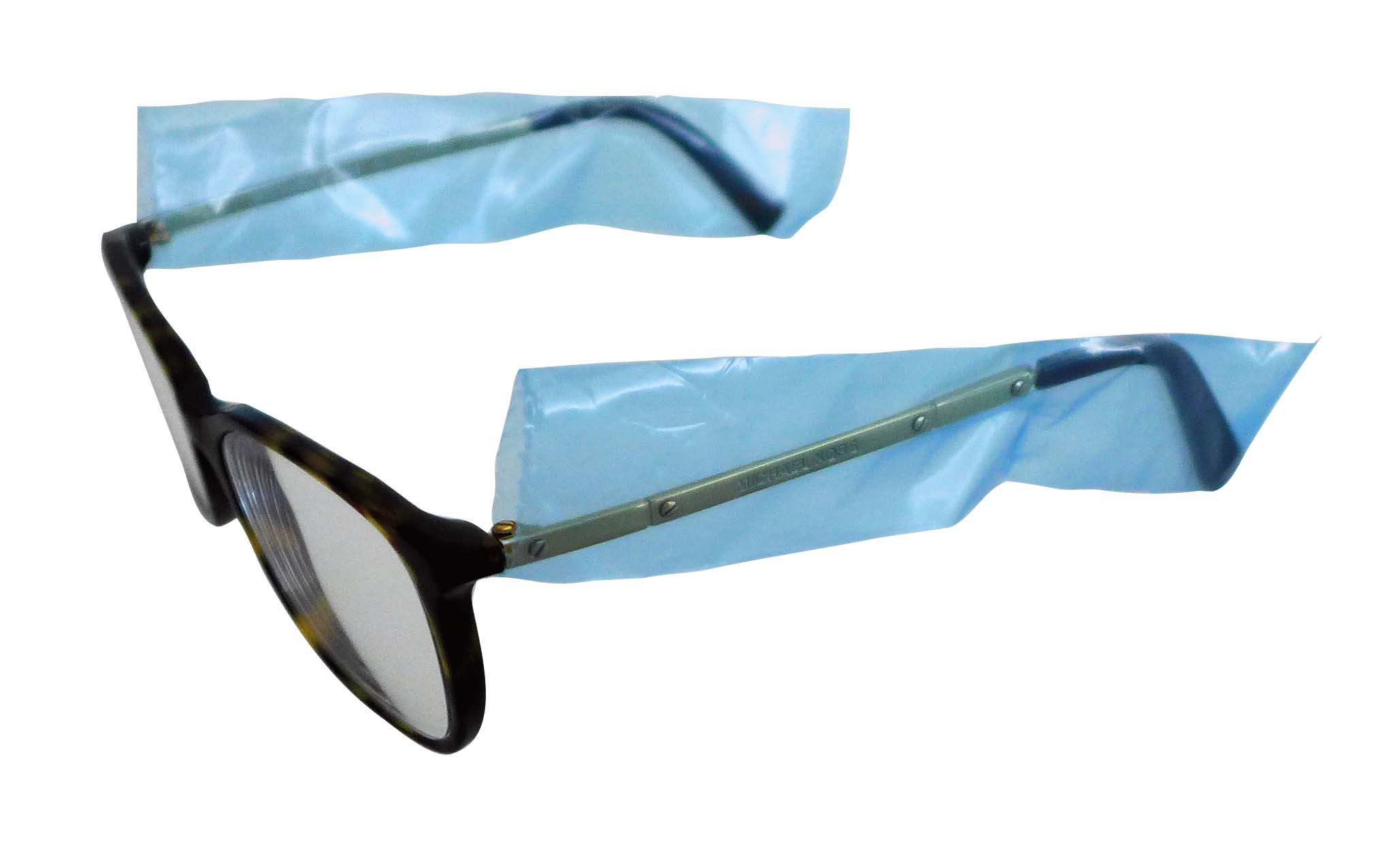 Temple-guards-for-eyeglasses--Cover-