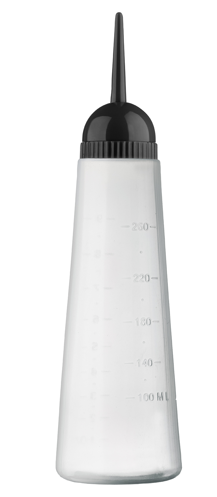 Application bottle